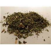 Hysope feuilles 100g