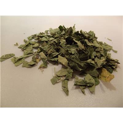 Desmodium feuille 50g